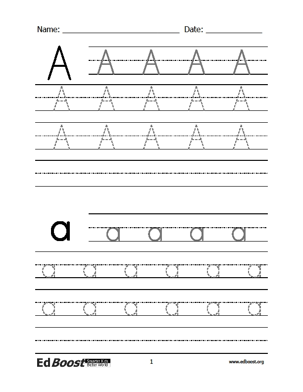 Worksheets Pre-k Worksheets Pdf free worksheets pdf for kindergarten math pre k versaldobip