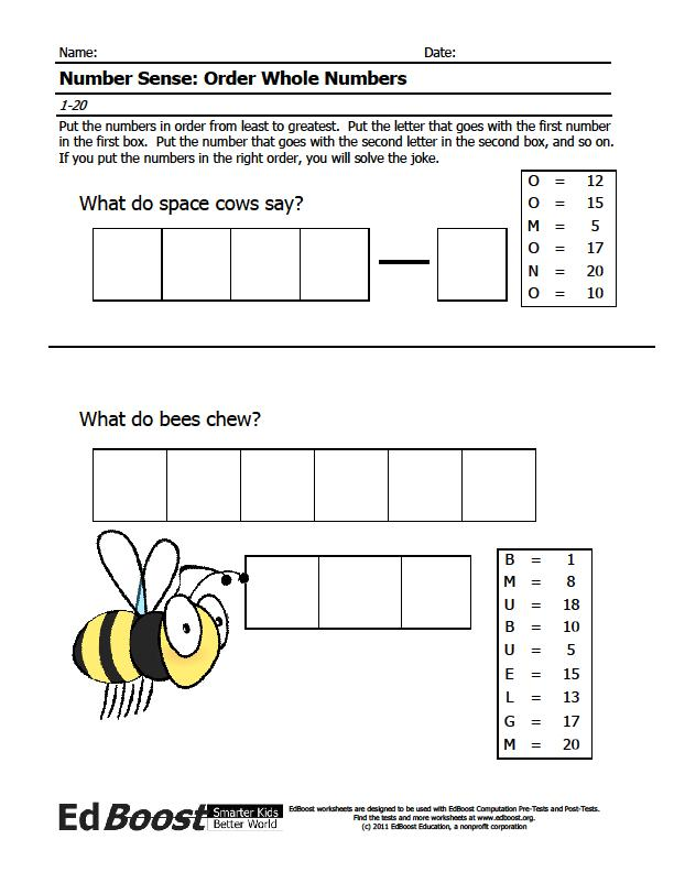 math worksheet : puzzles fun practice  edboost : Decimal Puzzle Worksheets